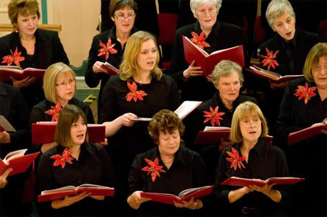 09-Christmas-Choir
