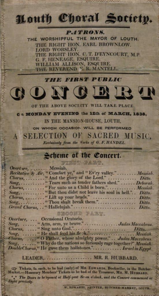 D453 1838 poster copy2