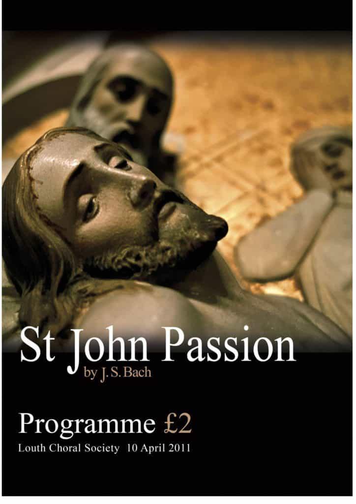 St-John-Passion