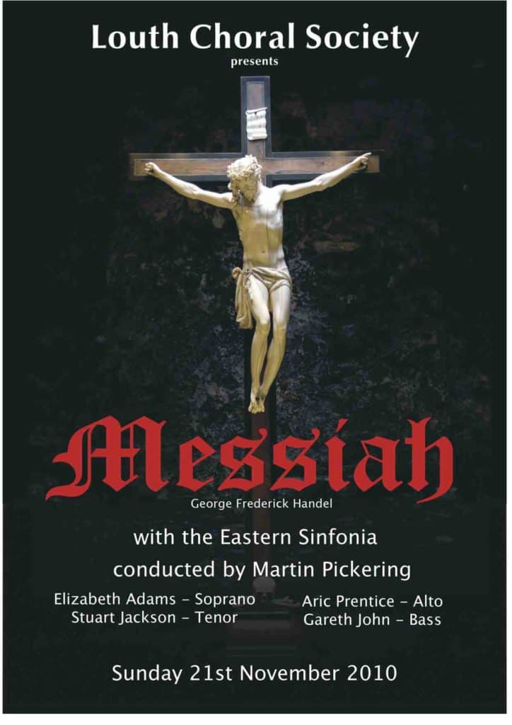 Programme-Messiah1