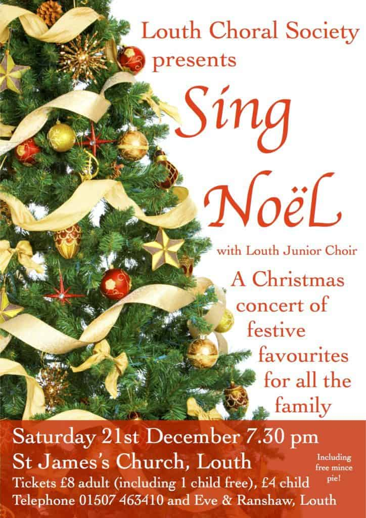 Sing-Noël-poster
