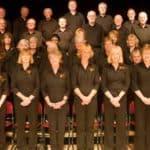 louth choral society